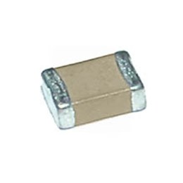 Multilayer chip capacitors Y5V(+80/-20%)