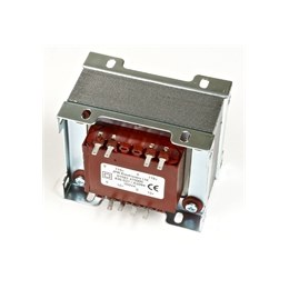 Chassis Transformers 100VA Output