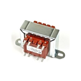 Chassis Transformers 12VA Output