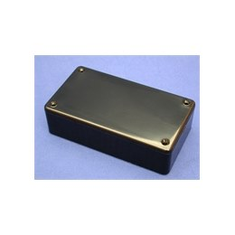 Hammond 1591 Multipurpose Enclosures