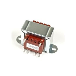 Chassis Transformers 20VA Output