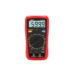 Uni-T UT133B Digital Multimeter