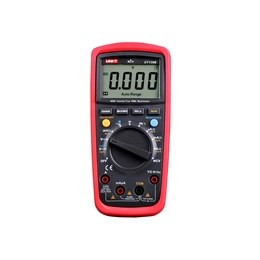 Uni-T UT139B True RMS Digital Multimeter