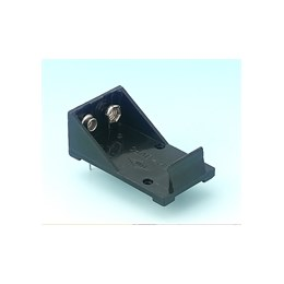 9V PP3 Cell Battery Holder BH-9VPC