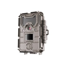 Bushnell 119837 Trophy Cam HD Low Glow E3