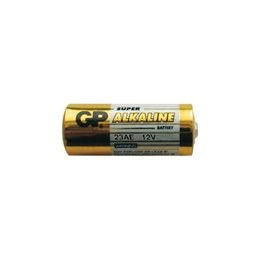 GP Alkaline Battery GP23AE 12V