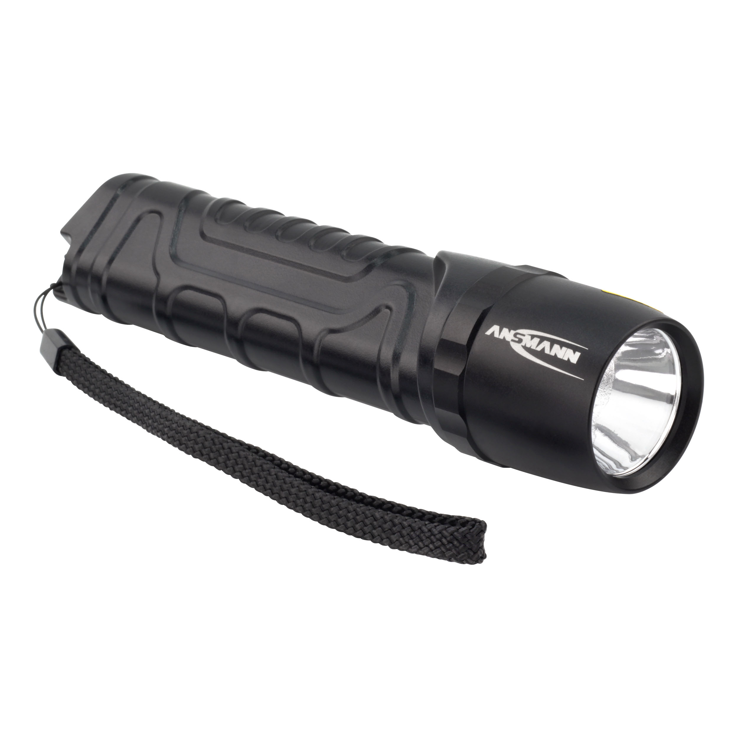 Ansmann M900P 1600-0162 LED Torch