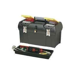 STA194857 Stanley Toolbox