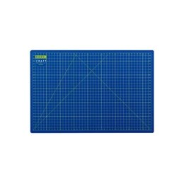 ModelCraft PKN6003 A3 Self-Heal Cutting Mat