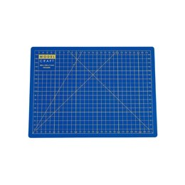 PKN6004 ModelCraft A4 Self-Heal Cutting Mat