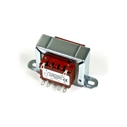 Chassis Transformers 6VA Output