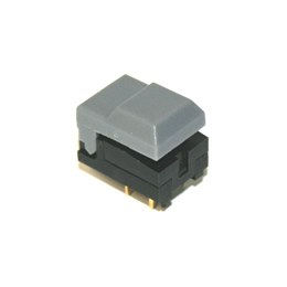 Salecom Snap-action keyboard switch
