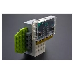 FIT0533 micro:bit Enclosure LEGO Compatible
