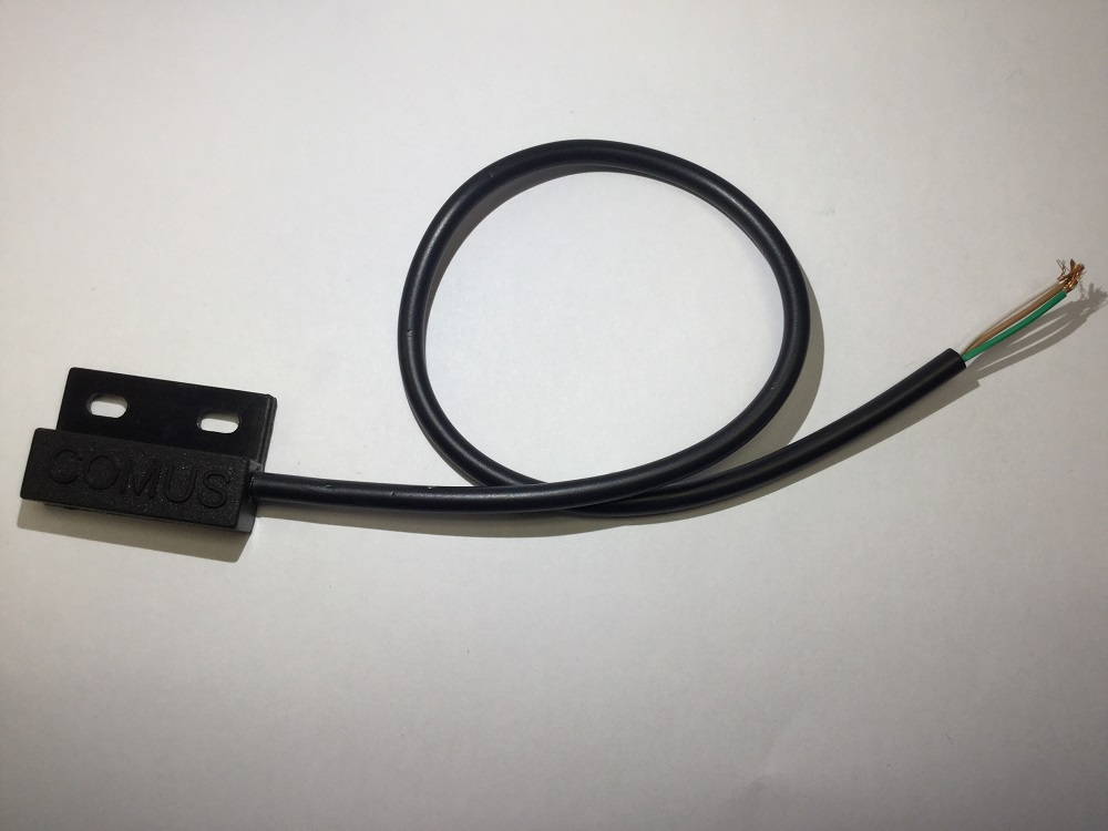 Comus PSC 175/30 Reed Based Proximity Switch