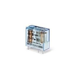 Finder 40.31 Relays - SPCO 10A and 12A