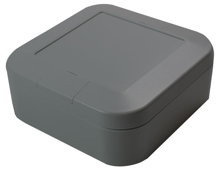 Takachi 91 series Low Profile Enclosures