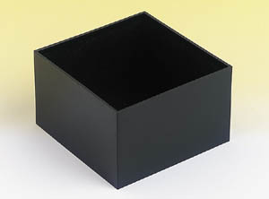 Miniature Potting Boxes - Type PB