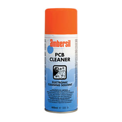 Ambersil 400ml 31560-AA PCB Aerosol Cleaner