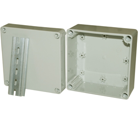 BN Junction Box Enclosure