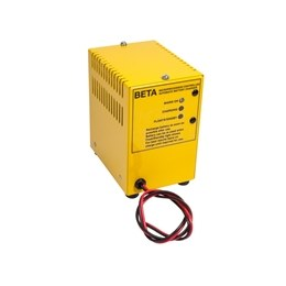 Beta 12V 7Ah to 12Ah 1.5A Battery Charger