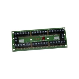 CN165 Distribution Board