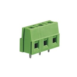 CTB0118 7.62mm Terminal Block