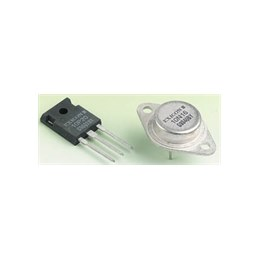 Power Mosfets