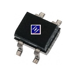 HY GP DFS Bridge Rectifier 1A 50 to 1KV
