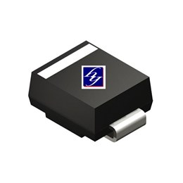 HY GP Superfast SMC Rectifier Diode 3.0A