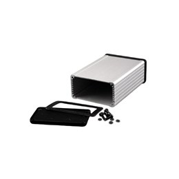 Hammond 1457 Series IP65 Waterproof Enclosure