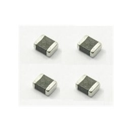 Hitano Multilayer Chip Capacitors MLCC 0805