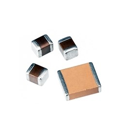 Hitano Multilayer Chip Ceramic