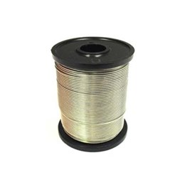 Tinned Copper Wire 500g Reels