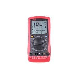 Uni-T UT58C Multimeter