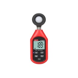 Uni-T UT383BT Bluetooth Digital Light Meter