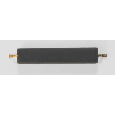 SMD reed switch