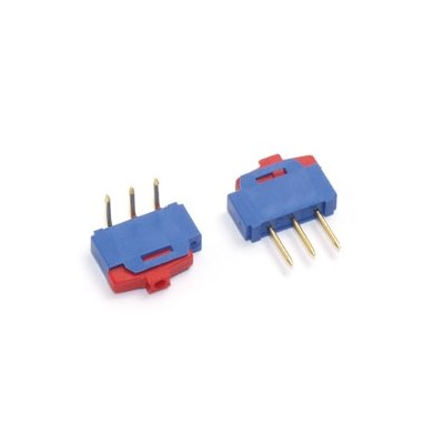 APEM NK236 Microminiature slide switches