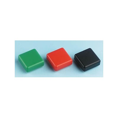 TACT Switch Keycaps - 12mm