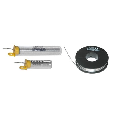 Antex Solder - Lead Free Mini reels