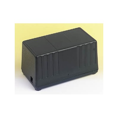 Power Supply Enclosure - Type PS2