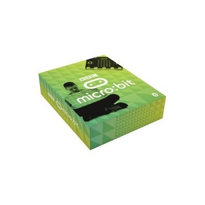 micro:bit MB80-US Single Board ComputerPLEASE CALL FOR STOCK & AVAILABILITY