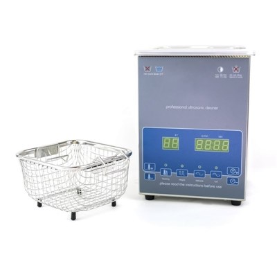 Ultrasonic Cleaner Tank  2 Litres