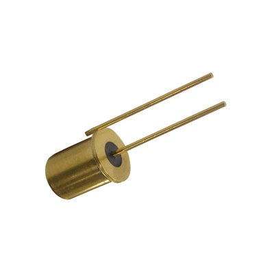 Linear acceleration switch ASLS-5